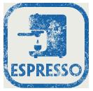 icone-espresso