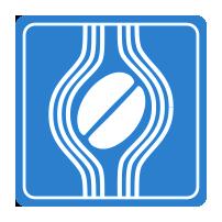 torrefaction-lit-fluidise