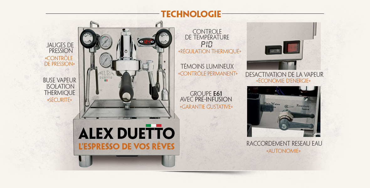 alex-duetto