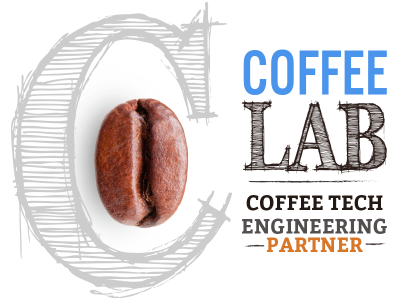 coffee-lab