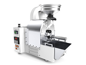 electrical shop roaster